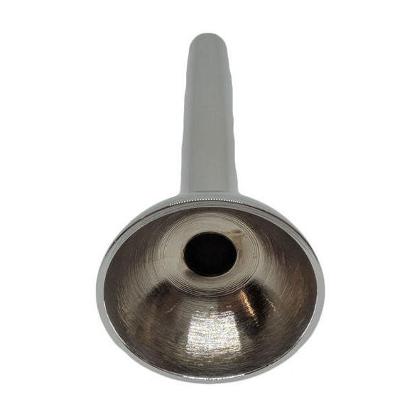 Immagine di Ricambio maniglia serie de soto per miscelatore Fima Carlo Frattini F2518CR
