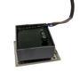 Picture of Ricambio kit tastiera con centralina e sonda di livello Vasche idromassaggio Titan KITT889 (EX 16E0205)