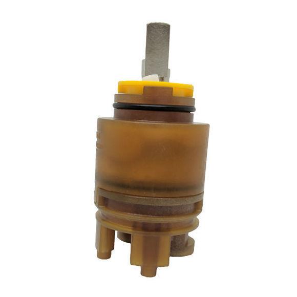 Picture of Ricambio cartuccia con distributore eco diametro 35 Nobili RCR350/ECO