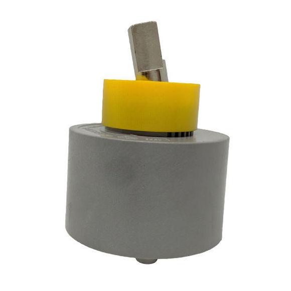 Picture of Ricambio cartuccia con fondo diametro 45 Nobili RCR413