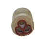 Picture of Ricambio cartuccia diametro 25 Nobili RCR69200