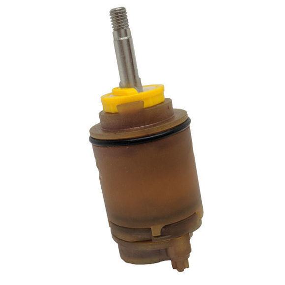 Picture of Ricambio cartuccia joystick con distributore diametro 28 Nobili RCR290/D