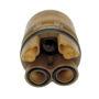 Picture of Ricambio cartuccia con distributore diametro 35 per miscelatore Nobili RCR360/D