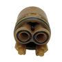 Picture of Ricambio cartuccia con distributore diametro 35 per leva clinica Nobili RCR360/DCL