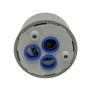 Immagine di Ricambio cartuccia con fondo diametro 45 Nobili RCR400/CL