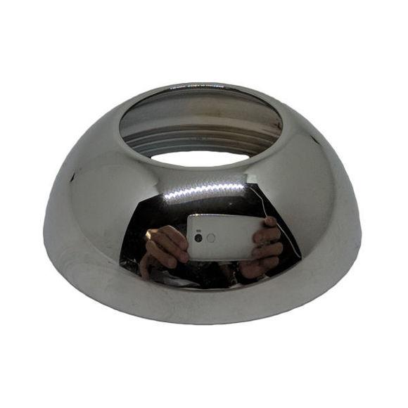 Picture of Ricambio calotta per cartuccia lavabo serie Modo Zazzeri 29R0-CA03-A00-CRCR