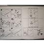 Picture of Ricambio diffusore del getto per miscelatore Axor Massaud Hansgrohe 97445000