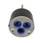 Immagine di Ricambio cartuccia joystick diametro 40 Nobili RCR465/OZ