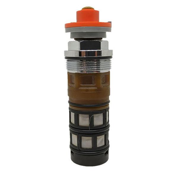 Immagine di Ricambio cartuccia termostatica per miscelatore Nobili RCR201/6