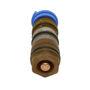 Picture of Ricambio cartuccia termostatica per miscelatore corpo freddo Nobili RCR201/56A