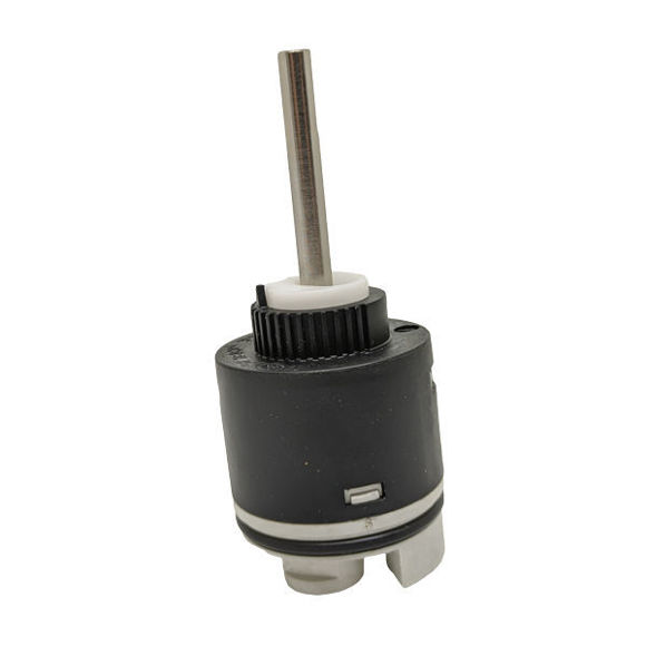 Picture of Ricambio cartuccia joystick diametro 40 con distributore Nobili ACART1020