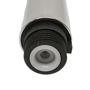 Immagine di Ricambio doccetta monogetto slim cromo diametro 28 Nobili RDO142/109CR