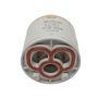 Immagine di Ricambio cartuccia diametro 35 IB Rubinetterie AQ0013189