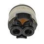 Picture of Ricambio cartuccia aperta evo diametro 35 IB Rubinetterie AQ0015245