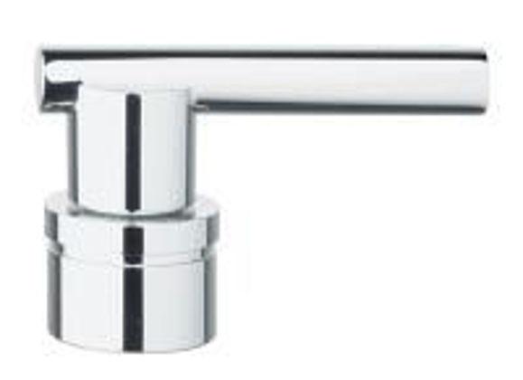 Picture of Ricambio maniglia lineare Jota Grohe 45609000
