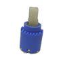 Picture of Ricambio cartuccia per miscelatore X-Touch Newform 11570.00.000