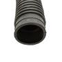 Picture of Ricambio tubo collegamento lavabo per sanicompact Star C90140