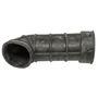 Immagine di Ricambio tubo collegamento vaso motore sanicompact star AU101041