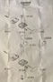 Picture of Ricambio cappuccio di copertura per colonna doccia Movario Grohe 45922000