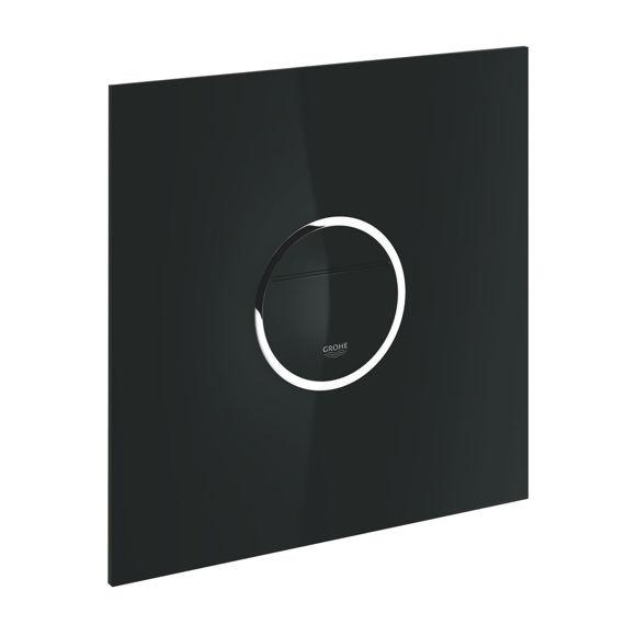 Picture of Ricambio piastra Veris Light per cassette Dual Flush e Start & Stop Grohe 38915KS0