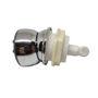 Picture of Ricambio bocchetta dorsale finale per box doccia Calyx C42200097