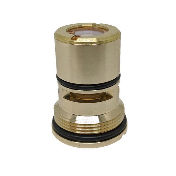Picture of Ricambio valvola d'arresto filtro per miscelatore termostatico Hansgrohe 95036000