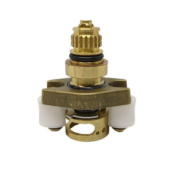 Picture of Ricambio cartuccia termostatica meccanica Cesana SW3999