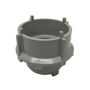 Picture of Ricambio chiave smontaggio per bocchetta vasca Teuco 8100254470