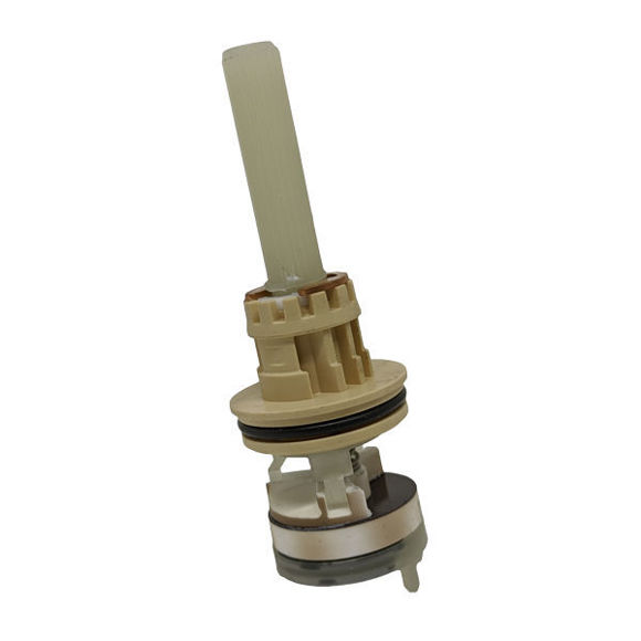 Picture of Ricambio aquadimmer (deviatore) per Smart Control Grohe 49084000