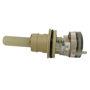 Picture of Ricambio aquadimmer (deviatore) per Smart Control Grohe 48448000