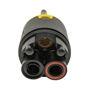 Picture of Ricambio cartuccia monocomando diametro 35 Cristina CRICR5698Q00
