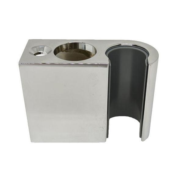 Picture of Ricambio porta doccetta in metallo per Smart Control Grohe 16964045