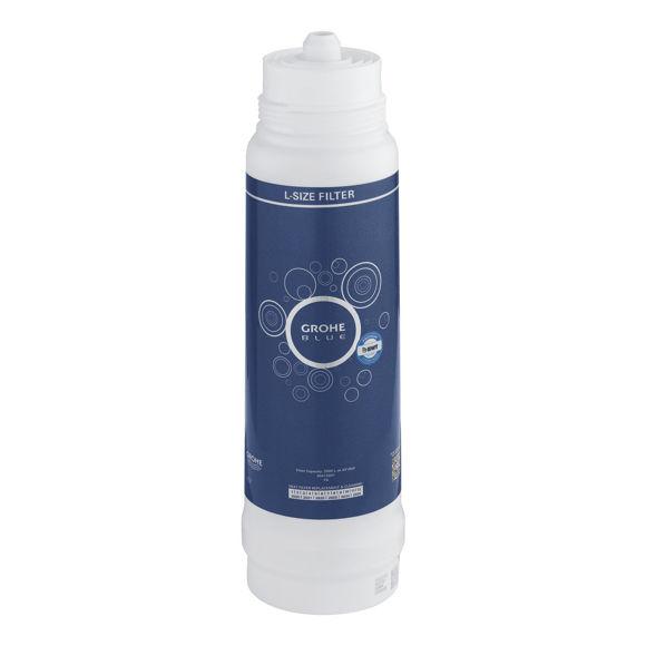 Picture of Ricambio filtro taglia L per Grohe Blue 2500 Litri 40412001