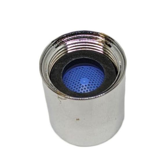 Picture of Ricambio filtro aeratore per bidet serie Pan Zucchetti R97703
