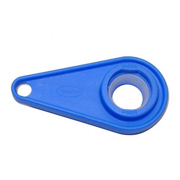 Picture of Ricambio chiave per smontaggio aeratore 24x1 28x1 Zucchetti R99981