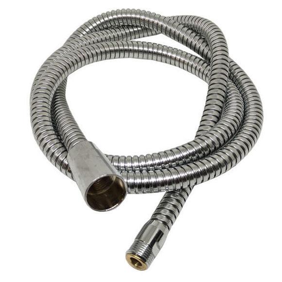 Picture of Ricambio flessibile in metallo per miscelatore DESIGN PLUS Franke 133.0044.105