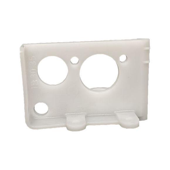 Picture of Ricambio supporto pulsante disabili per cassette esterne Grohe 43504000
