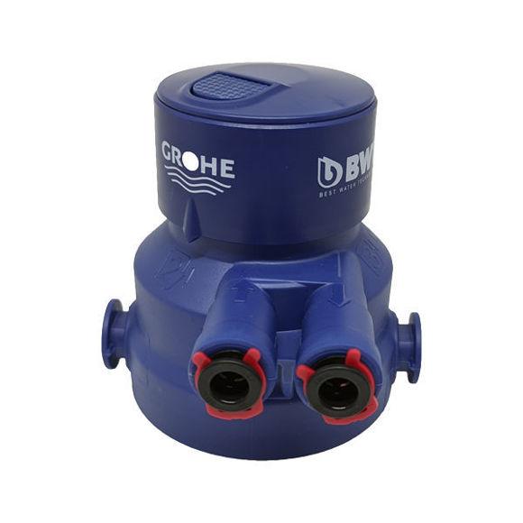 Picture of Ricambio testa filtrante per Grohe Blue Home nuovi modelli 48344000