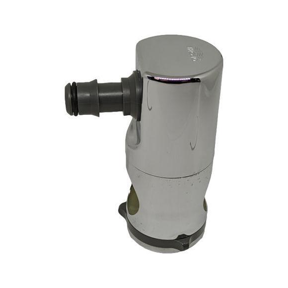 Picture of Ricambio supporto scorrevole per manopola doccia Grohe 28625000