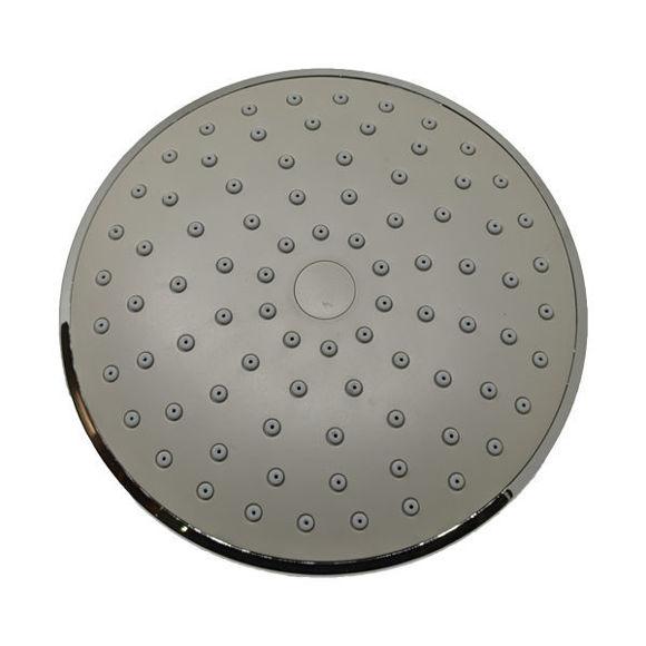 Picture of Ricambio soffione tondo cromato diam.180 mm 233513531