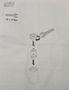 Picture of Ricambio cartuccia per miscelatore monocomando lavabo bidet Dornbracht 9015050200090