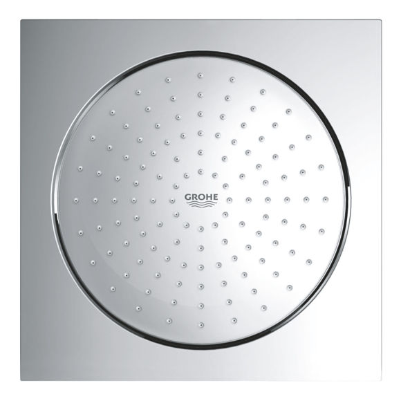 Picture of Ricambio soffione doccia Rainshower F-Series 10'' Grohe 27285000