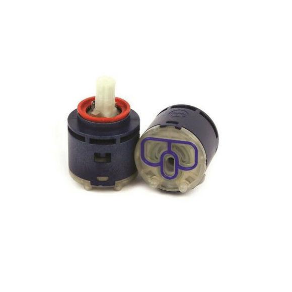 Picture of Ricambio cartuccia diametro 45 per miscelatore Signorini 93300
