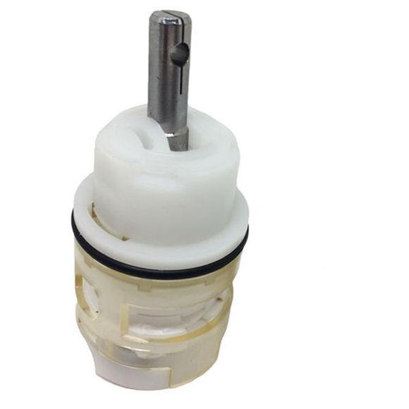 Picture of Ricambio cartuccia monocomando per miscelatore incasso Signorini 93400