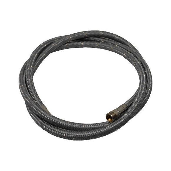 Picture of Ricambio flessibile nylon per miscelatore Franke 133.0605.870