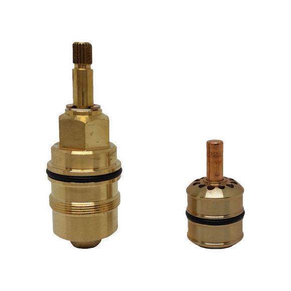 Picture of Ricambio cartuccia termostatica per miscelatore Oras 178293