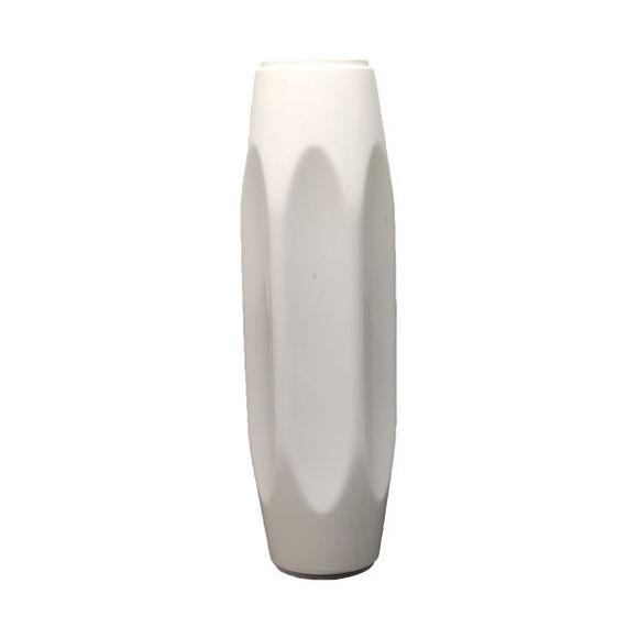 Picture of Ricambio manopola per doccetta classica Zazzeri 10MA0996000