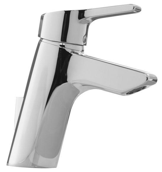 Immagine di rubinetto lavabo monoforo Ideal Standard Active B8059AA