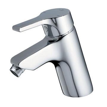 Ricambi Ideal Standard Bagno E Ricambi Vendita Di Ricambi E Accessori Per Il Bagno