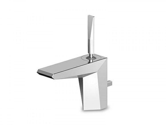 Immagine di Zucchetti Wosh rubinetto lavabo monocomando ZW1192
